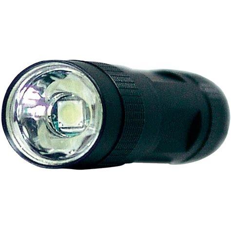 mini le de poche oule led litexpress mini palm 101 2 noir sur le site conrad 572706