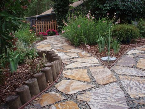 connect your backyard with concrete novel remodeling