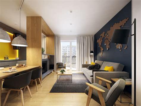 cuisine mur jaune idées pour décorer une pièce avec du jaune picslovin