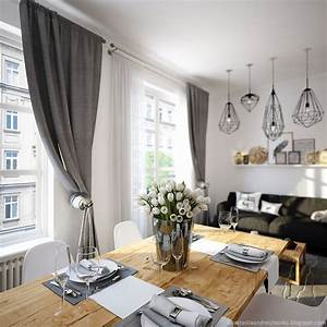 Delving In Monochrome Interior Design Adorable Home