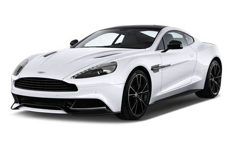 aston martin 2016 aston martin vanquish reviews and rating motor trend