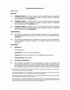 beautiful stock of revenue sharing agreement business With revenue sharing contract template