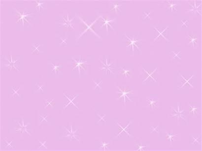 Animated Sparkles Boys Instagram Gifer