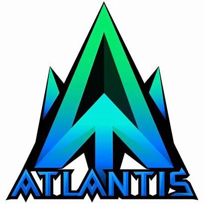 Atlantis Team Fortnite League Match Liquipedia Legends
