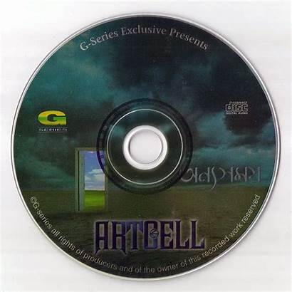 Cd Shomoy Artcell Onno