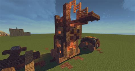 siege minecraft siege equipment minecraft project