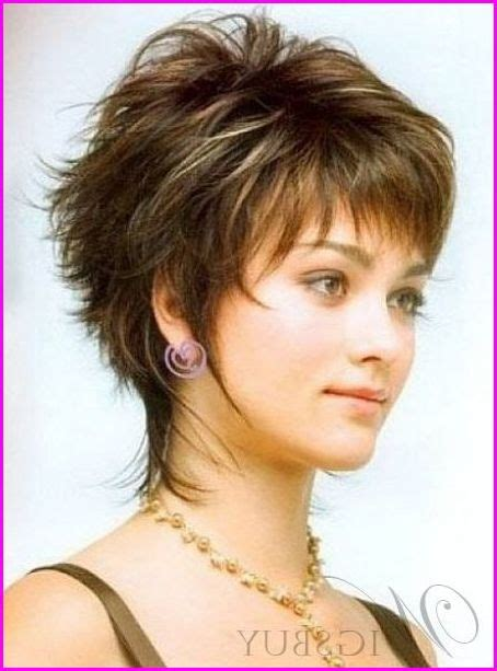 pixie haircuts  fine hair   short pixie cuts