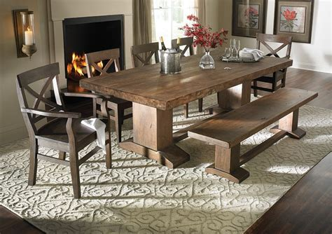dump furniture cape town  dining table home