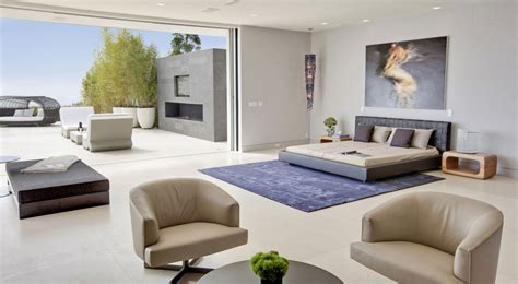 stunning images new bedroom homes 25 stunning modern bedrooms