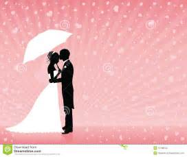 wedding background pink wedding background stock photography image 10788542