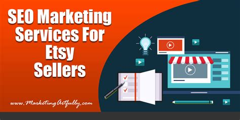 seo marketing services seo for etsy sellers marketing artfully