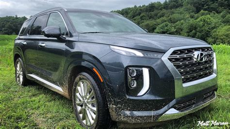 Learn more with truecar's overview of the hyundai palisade suv, specs, photos, and more. 2021 Hyundai Palisade Limited Price, Accessories, Near Me ...