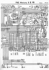 Jackson Wiring Diagram Wiring Diagram.html
