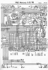 Subaru Wiring Diagram Wiring Diagram.html