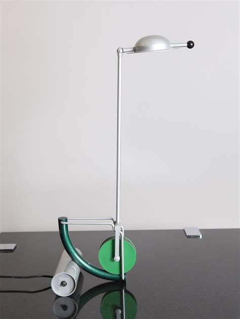 bureau de change rue de lyon lampe de table de martine bedin mobilier vintage et