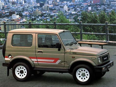 suzuki jimny katana 17 best images about suzuki jimny on pinterest cars 4x4