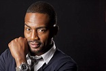Bill Bellamy at Parlor Live Comedy Club Seattle in Seattle ...