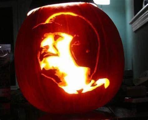 pumpkin st pumpkin carvings carving and st louis blues on pinterest