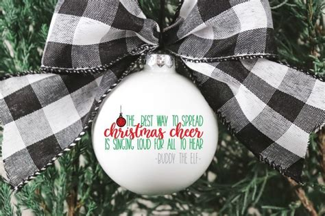 November 15, 2019 by cori george 3 comments. Free Elf Movie SVG Cut File + Over 15 Free Christmas SVG Files
