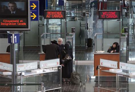 bureau d immigration canada a montreal le québec suspend l immigration économique le montreal