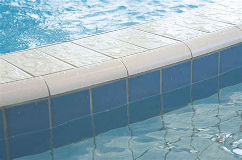 les diff 233 rentes sortes de carrelage pour piscine