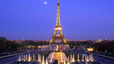 A Parigi by Desktop Wallpaper