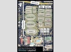 McGillivray Oval map CCGS Christ Church Grammar School