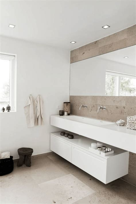 scandinavian bathroom design ideas ideas