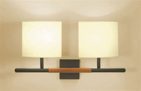 indoor wall sconce with on switch jeffreypeak