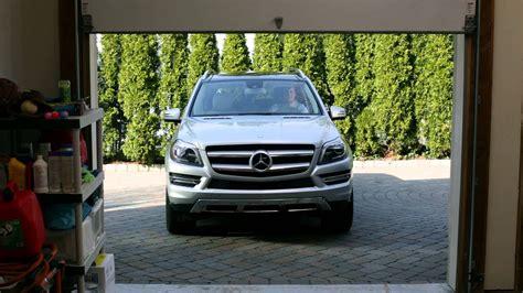 garage door opener garage door opener mercedes usa owners support