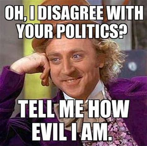 Condescending Willy Wonka Meme - top ten most popular memes of all time the independent