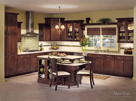 kitchen bath cabinets craftwood products  builders