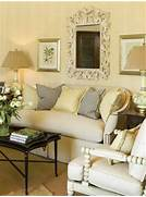 Hopefully These Small Living Room Decorating Ideas And Tips Are Going Decorating A Small Living Room Dining Room Combination Room Design Timeless Design Like These Well Proportioned Contemporary Living Rooms Simple Ceiling Living Room Villa Interior Design 3D 3D House Free
