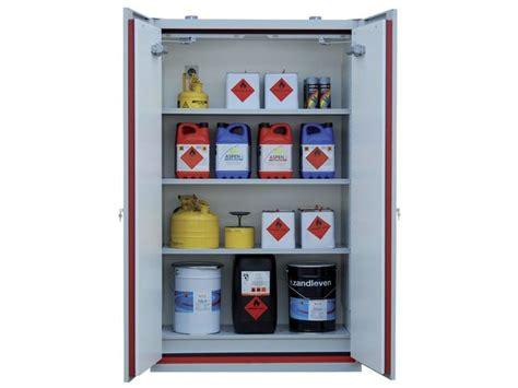 armoire de s 233 curit 233 anti feu mw tools bvk1 contact torros