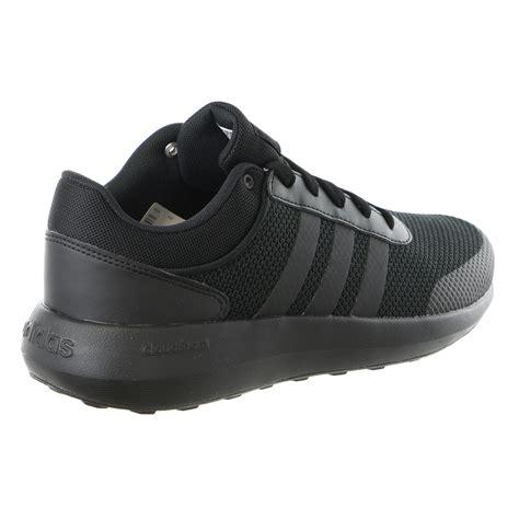 adidas mens neo scarpe adidas noi