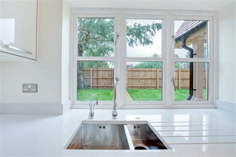 simonton windows  prices buying guide modernize