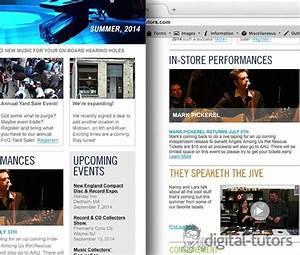 dreamweaver newsletter templates - dreamweaver newsletter template 28 images 100 free