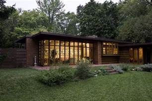 frank lloyd wright style house plans instant house frank lloyd wright 39 s usonian homes