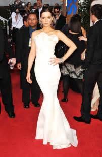 Kate Beckinsale Wedding Dress