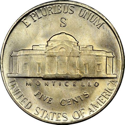 silver nickel u s silver coin melt values silver dollar melt value ngc