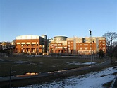 Everett High School (Massachusetts) - Wikipedia
