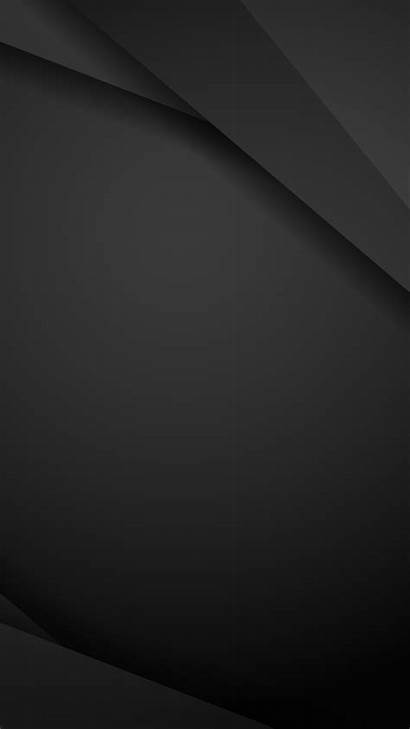 Abstract Dark Wallpapers 1080 1920 Iphone Phone
