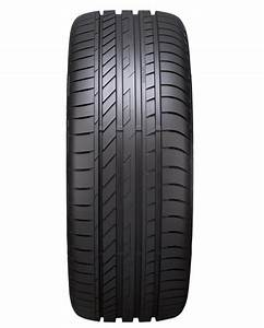 Fulda Sportcontrol 2 225 45 R17 : fulda sportcontrol german tyres made affordable ~ Kayakingforconservation.com Haus und Dekorationen