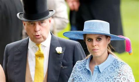 Princess Beatrice snub: Why Bea WON'T inherit the dukedom ...