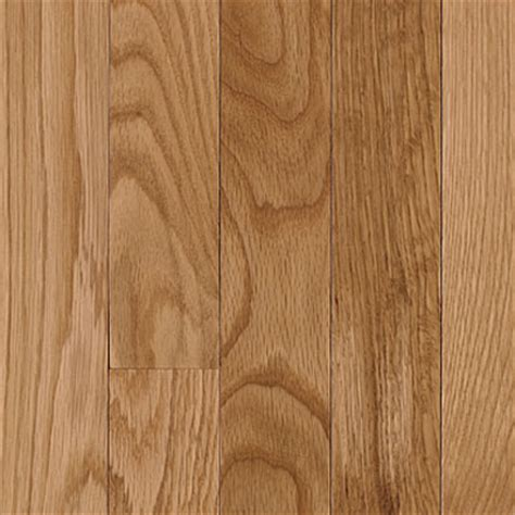 Quality Flooring Columbia Mississippi by Columbia Congress Oak Toffee 3 1 4 Quot Solid Hardwood Cgo312