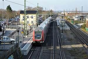 Hamburg Nach Koblenz : re 5 nach koblenz beim halt auf gleis 1 im bf sechtem ~ Markanthonyermac.com Haus und Dekorationen