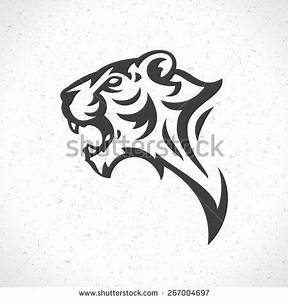 103 best images about tatoo on Pinterest | Tribal wolf ...