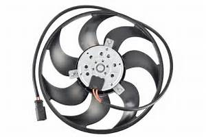 Rep A Coolant Temperature Sensor Yourmechanic Advice I