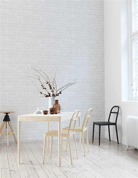 Stylist Annika Kampmann • Husligheter