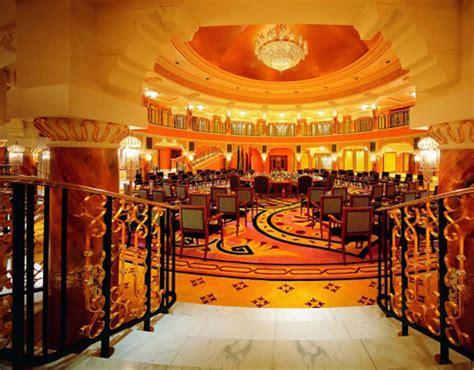 No Aussie Casinos On Worldwide Luxury Casino Tour